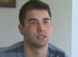 Eric Unger, Gay Illinois State University Student, Claims Brutal Attack Was Hate Crime