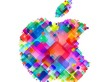 Worldwide Developers Conference 2012: Apple Announces Dates, Tickets Sell Out