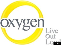 Oxgen My Shopping Addiction