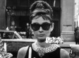 'Breakfast at Tiffany's' New York Townhouse Sold For $6 Million