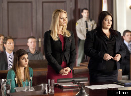 39 drop dead diva 39 season 4 premiere date set for june 3 with kim kardashian 39 s debut - Drop dead diva season 4 episode 9 ...
