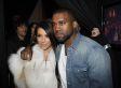 Kanye West, Kim Kardashian Dating: Does Kanye Really Like Kim?
