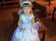 TSA Defends Pat-Down Of Crying 4-Year-Old Girl At Kansas Airport