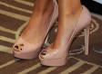 Plastic Surgery For Fitting Feet In High Heels Is Still Happening, Still Probably Not A Good Idea (VIDEO, POLL)