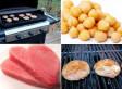 Beef-Free Burgers: 8 Healthy Picks