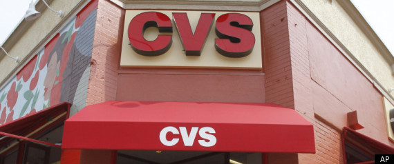 Florida Cvs Prescription Drug Crackdown