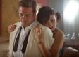 'Magic City' Canceled: Starz Drama Will End Its Run After Season 2 Finale