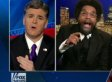 Sean Hannity Argues With Tavis Smiley And Cornel West About Poverty (VIDEO)