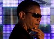 Obama Celebrity Ad: American Crossroads 'Cool' Video Slams President Over Fame, Economy