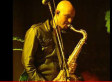 Tommy Marth Dead: The Killers' Saxophone Player Commits Suicide