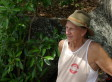 Brendon Grimshaw, Britain's Own Robinson Crusoe, Lives Alone On Seychelles Island For Nearly 40 Years
