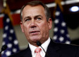 John Boehner Doubts Marco Rubio's DREAM Act Alternative Could Pass The House