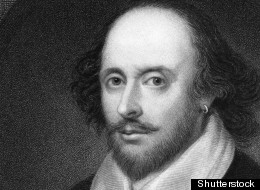 Shakespeare Middleton