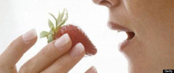 Frutasanemia