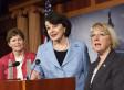 Violence Against Women Act Reauthorization Overwhelmingly Passes Senate
