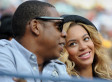 Beyonce: Jay-Z Loves When I Wear Flats (PHOTOS)