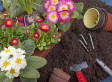 Spring Gardening: Gorgeous Containers To Pot Your Plants In (PHOTOS)