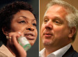 Yvette Clarke, New York Rep., Notifies Police After Video Of Her Surfaces On Breitbart, Beck Sites