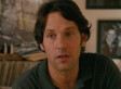 'This Is 40' Trailer: Paul Rudd And Leslie Mann Have Fun(.) For Judd Apatow