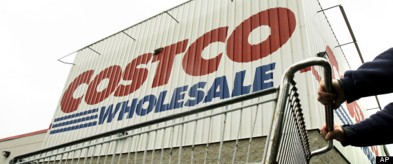 Costco Craze Facts