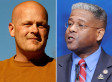 Allen West Endorses Joe The Plumber For Congress