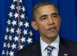 President Obama Sees First Budget Surplus Of Presidency