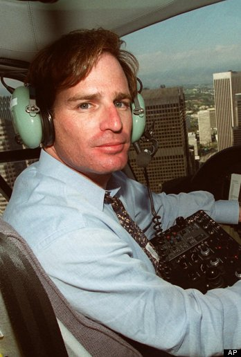 bob tur helicopter with 51bb516e78c90a54e600006e on Be ing Zoey Tur further 10 Women Who Paved The Way For Bruce Jenner besides 51bb516e78c90a54e600006e in addition Zoey Tur besides Air And Sea.