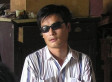 Chen Guangcheng, Blind Chinese Activist, Under U.S. Protection According To Activist Group