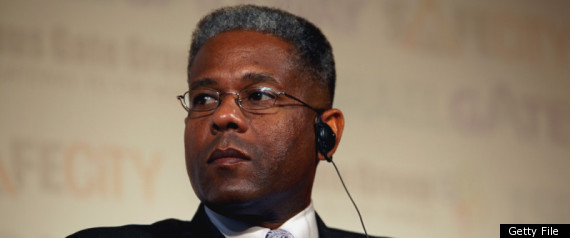 Allen West Republicans