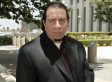 Ira Isaacs Guilty: Adult Film Producer Convicted Of Violating Federal Obscenity Laws