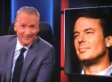 Bill Maher Decries Media Obsession With Political Sex Scandals (VIDEO)
