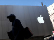 Apple's Tax Strategy Cuts Its Tax Bill By Billions A Year: Report