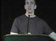 Dan Savage Speech Controversy: 'It Gets Better' Creator Offends Christian Students