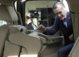 Eric Fehrnstrom: Auto Bailout Was Mitt Romney's Idea