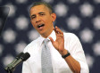 White House Correspondents Dinner 2012: Obama Gives Speech At Annual Event (VIDEO)