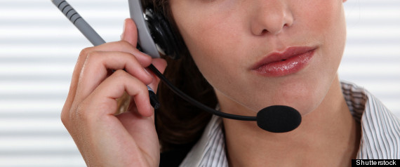 DO NOT CALL LIST COSTS TELEMARKETERS