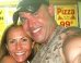 Retired Marine Charged With Murdering Girlfriend Yvonne Baldelli, Dumping Remains