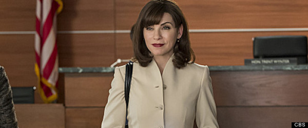 r THE GOOD WIFE SEASON 3 FINALE large Chris Harnick: The Good Wife Recap: Kalindas Got A Gun