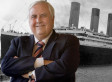 Titanic II To Sail In 2016, Australian Billionaire Clive Palmer Says