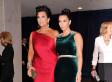 Kris Jenner Says Kim Kardashian Would Be An Amazing Mayor (VIDEO)