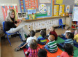 Illinois Preschool Funding Cuts: Sheriffs, Police Chiefs Say Early Education Prevents Crime