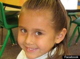 Key Witness Steps Forward As Police Expand Search For Missing Girl