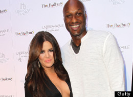 Khloe And Lamar Cancelled