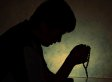 Prayer: What Does The Science Say? (VIDEO)