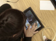 Social Media And Video Games In Classrooms Can Yield Valuable Data For Teachers