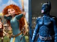 Summer Movie Preview 2012: 'The Dark Knight Rises,' 'Marvel's The Avengers,' 'Men In Black 3' And More