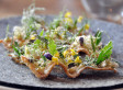 The World's 50 Best Restaurants 2012: Noma Tops Influential List For Third Straight Year