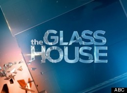 The Glass House Abc