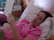 Darlene Gant, Mom Dying Of Cancer, Inspires Drug Maker To Release Trial Drug Pertuzumab Via YouTube Video