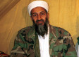 Appeals Court Issues Partial Win To Bin Laden's Personal Assistant